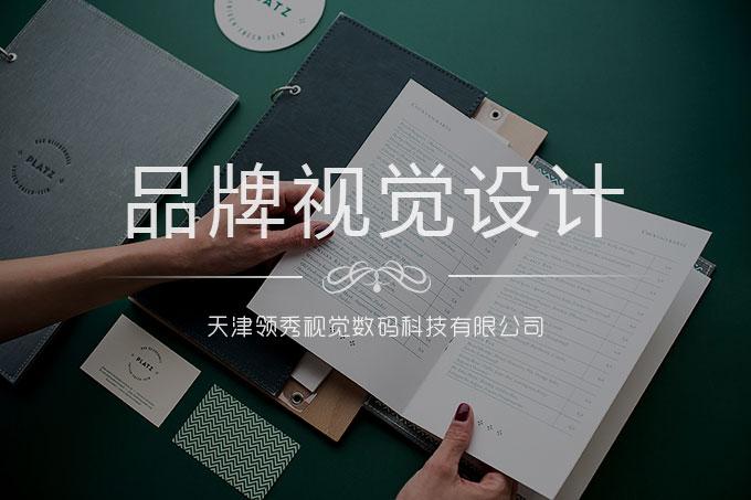 品牌视觉设计.jpg